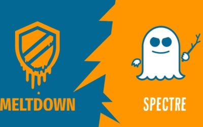 How Meltdown And Spectre Attacks Affect WordPress