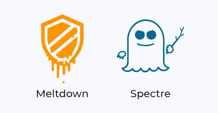why is spectre attack and meltdown attack dangerous