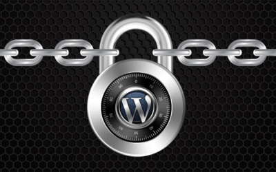 11 WordPress Security Tips For Beginners