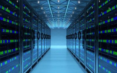 How to Repair WordPress Database or Optimize Database Tables?