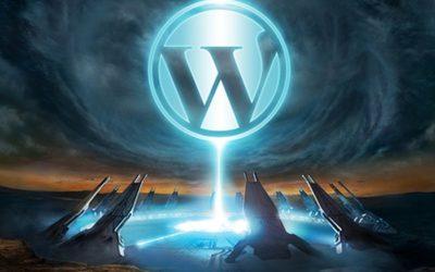 32 WordPress Experts Predict the Future of WordPress Security