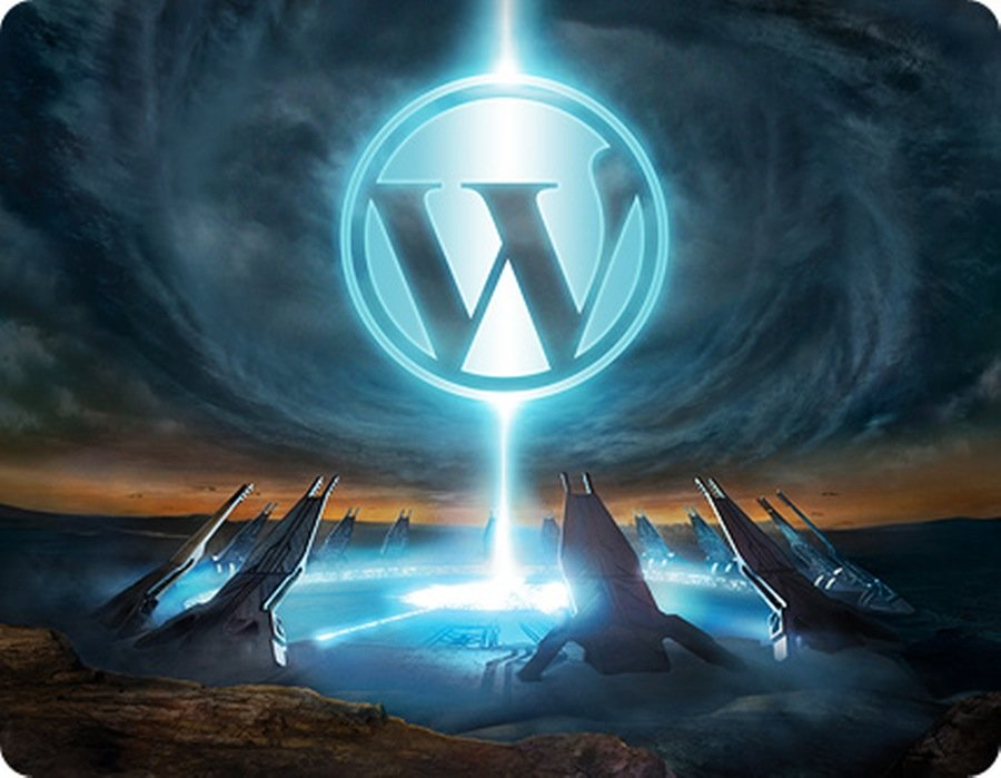 experts predict the future of WordPress security