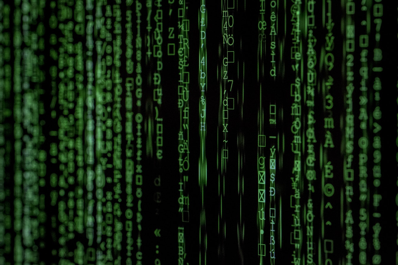 malware affects WordPress site performance