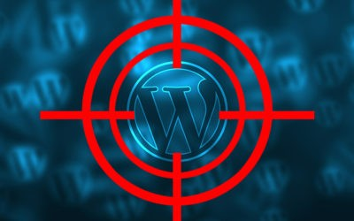 What Are the Common Hack Attacks Made on WordPress Sites?
