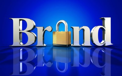How Does A Secure Website Protect Your Brand? – MalCare