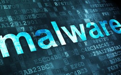 Why Cleaning of a Hacked Site Cannot Be Done Manually