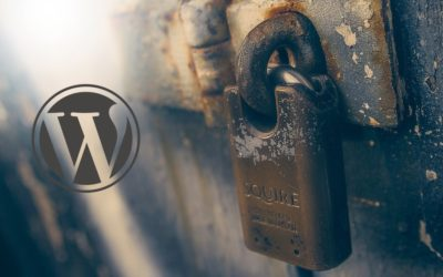 What is Layered Defense for WordPress Websites?