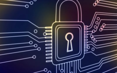 Web Host Security: How do Web Hosts Affect Website Security?