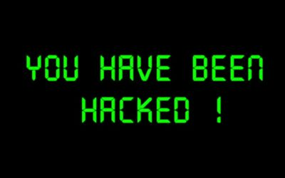 Why is Getting Hacked Harmful for Your Website?