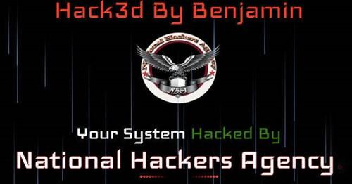 Why is Getting Hacked Harmful