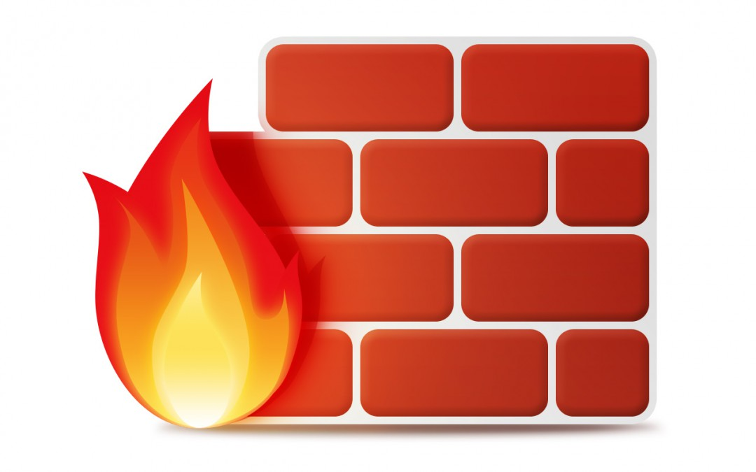 What is WordPress Firewall & Why You Need it?