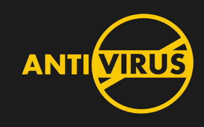 Can PC Antivirus Identify Hacked Sites?