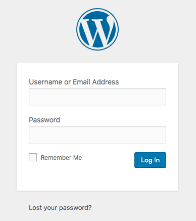 Generate Strong Password