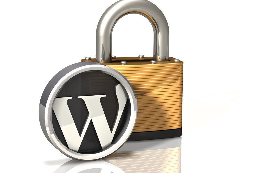 How to Limit Access to WordPress Admin Directory?