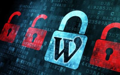 How to Protect WordPress Login Page?