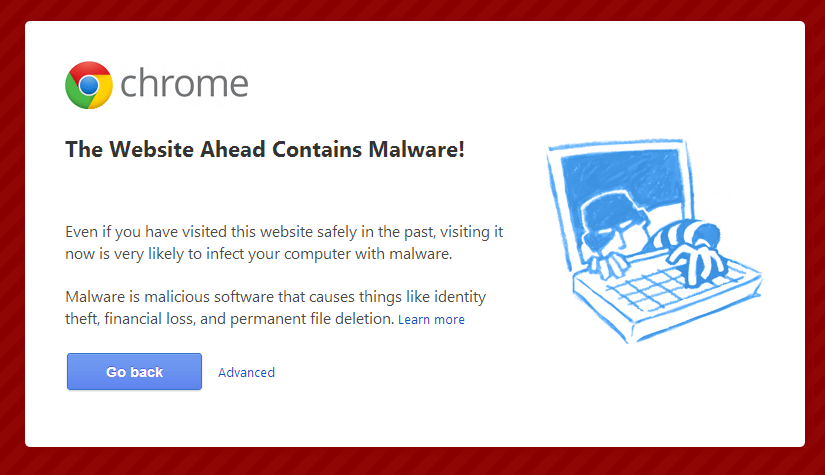 Guide to Remove Malware from Your WP Engine Website