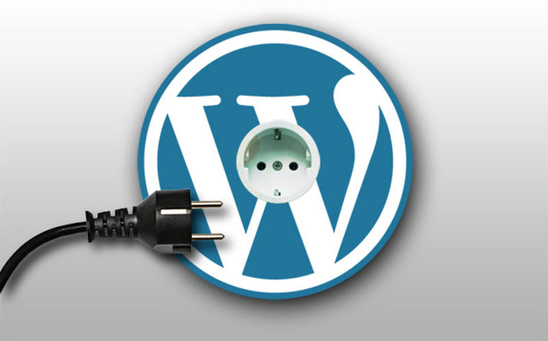 One option to update your WordPress blog will be to have them made automatically updating in the background