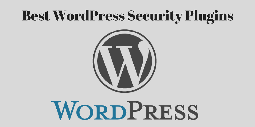 7 Features That Go into Making the Best WordPress Security Plugins