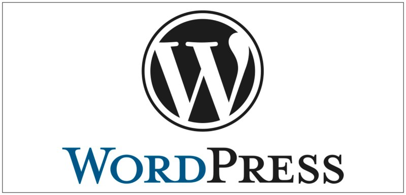 Step-by-Step Checklist: 17 Important Things To Do After Installing WordPress