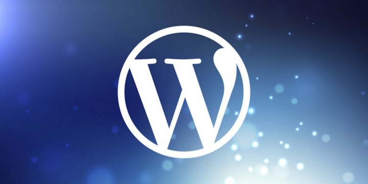 Over 80 million websites are powered by WordPress