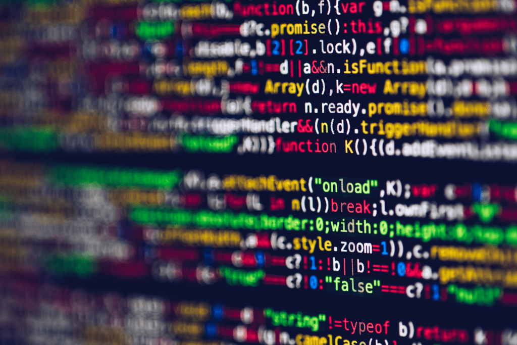 minimize code