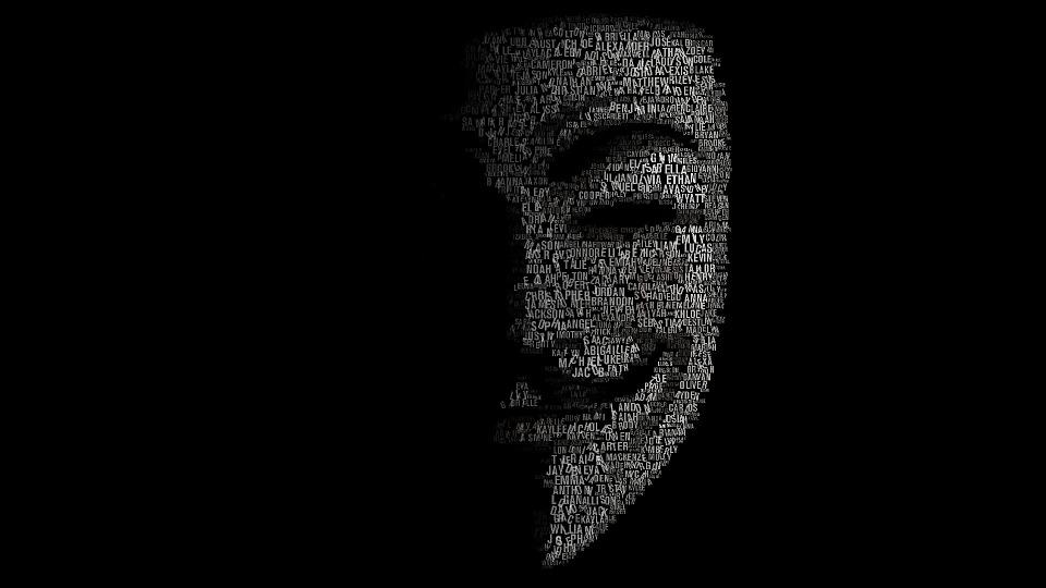 common hacking techniques
