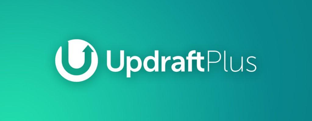 UpdraftPlus: WordPress backup plugin