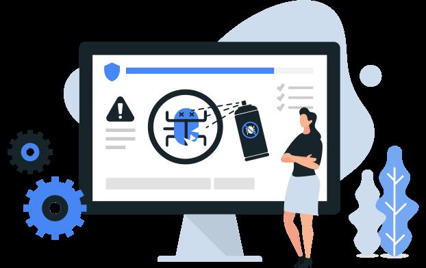 Malcare The Best Complete WordPress Security Plugin