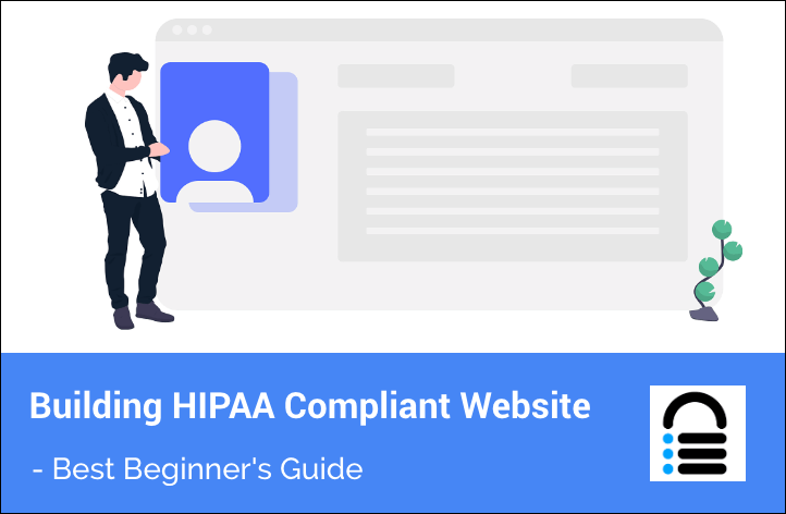 Beginner's guide to building HIPPS complaint site