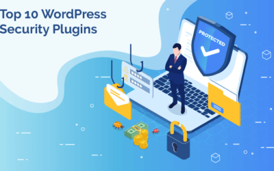 10 Best WordPress Security Plugins of 2020 [Complete Guide]