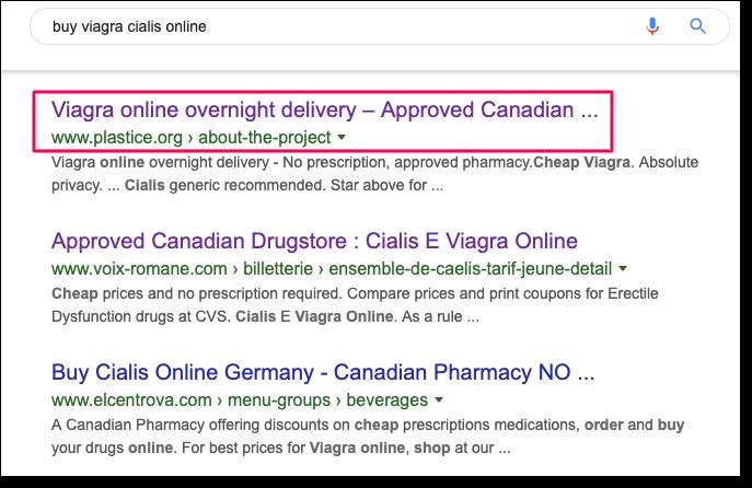 spam-link-injection-wordpress