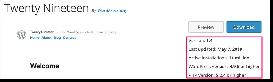 website-spam-link-injection