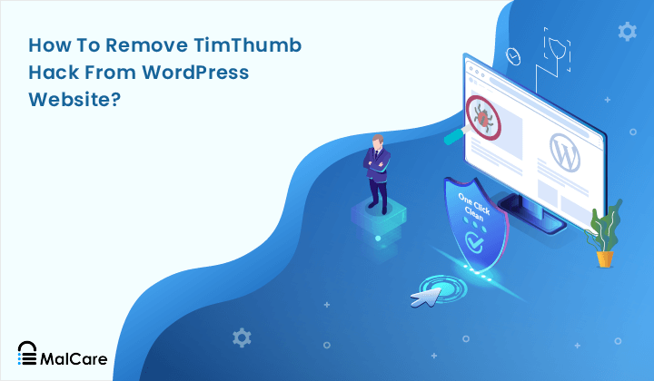 WordPress TimThumb