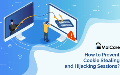 How to Prevent Cookie Stealing and Hijacking Sessions? (Easiest Guide)
