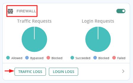 malcare firewall