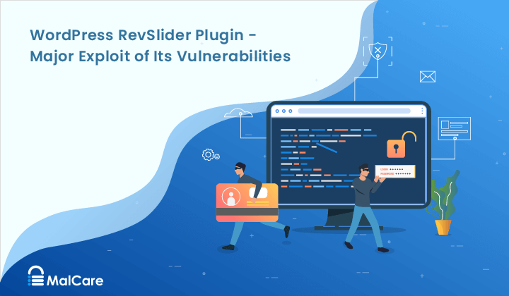 Revslider Exploit: How to Fix Revslider Vulnerability & Protect Your Website