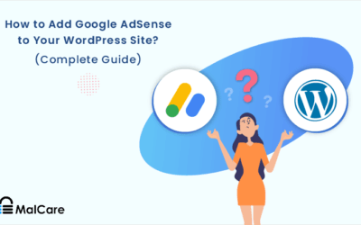 How to Add Google AdSense to Your WordPress Site (Complete Guide)