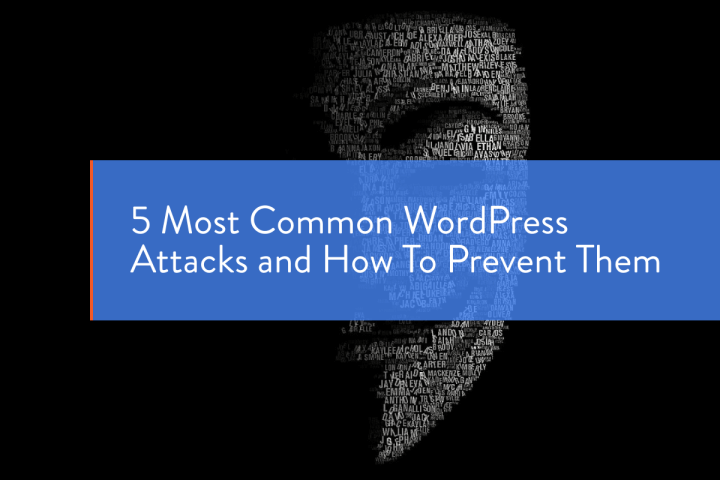 WordPress Attacks