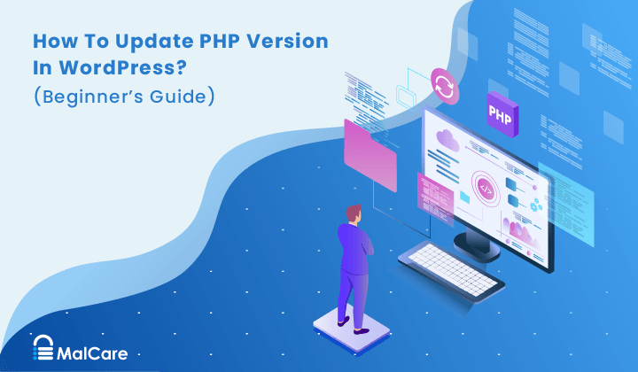 how-to-update-php-version-in-wordpress