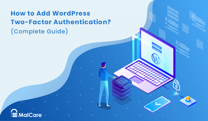 wordpress-two-factor-authentication