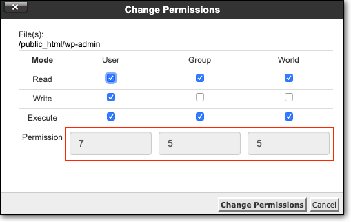 file-permission-number
