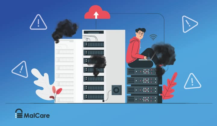 shared-hosting-security