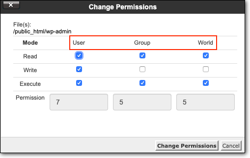 three-users-on-file-permissions