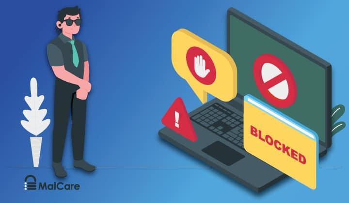 how-to-block-ip-addresses-in-wordpress