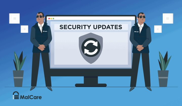 wordpress-security-updates