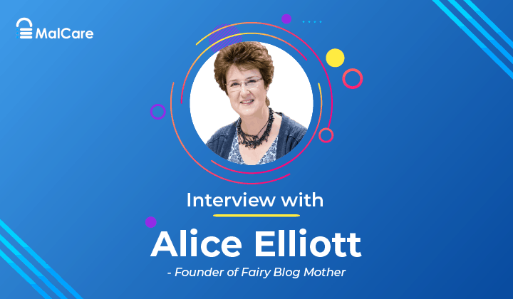 Interview-With-Alice-Elliot