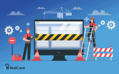 WordPress Site Down or Not Loading? Here's What To Do (Easy fix)