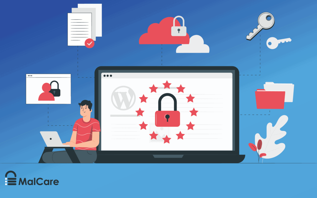 6 Top WordPress Security Scan Plugins Compared 2020